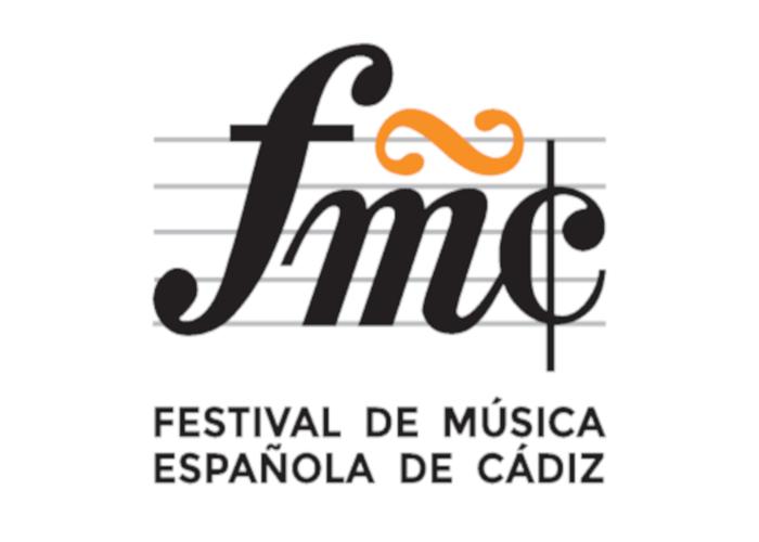 """Cancelado el curso """"De Andalucía a la posteridad: los García y la música"""", en el XVIII Festival de música española de Cádiz en la UCA"""