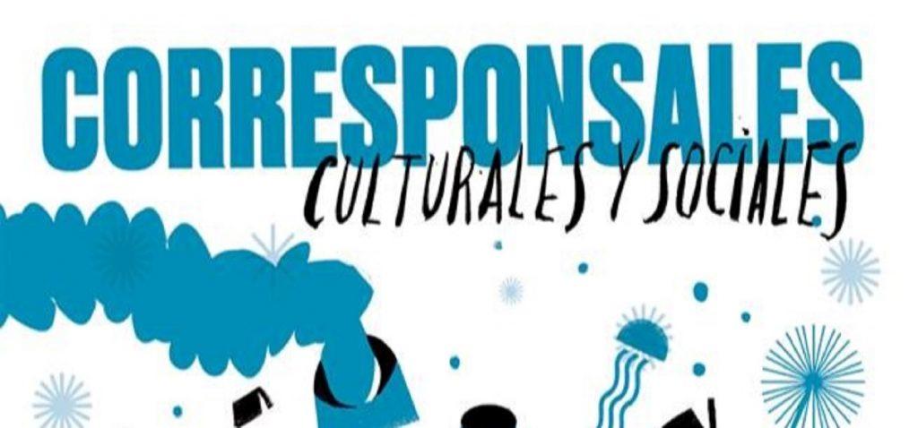 Abierta la convocatoria de Corresponsales Culturales y Sociales 2020 /2021 para los cuatro campus universitarios