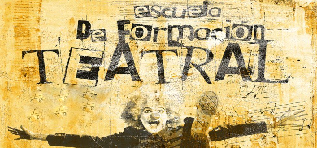 La Escuela de Formación Teatral de la Universidad de Cádiz presenta su programación online para 2021