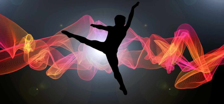 """Comienza un nuevo curso """"Iniciación a las Técnicas de Modern Dance Americana"""", en la Escuela de Danza de la UCA"""