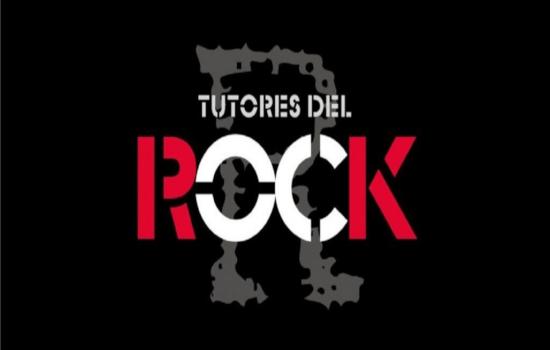"""IMG El libro """"Nuevo Rock Americano, años 80. Luces y sombras de un espejismo"""" de Carlos Rego se presentará en Tutores del Rock (Proyecto Atalaya)"""