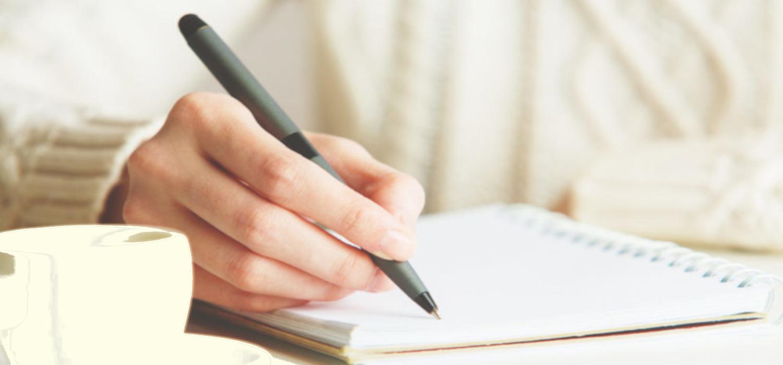 """Empieza un nuevo módulo del Laboratorio de Escritura UCA """"La mujer en la escritura. El relato (avanzado). Módulo III"""""""