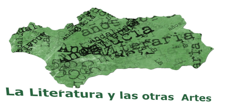 """Abierto el plazo de inscripción en el """"VIII Seminario de Literatura Actual. Antonio Jiménez Millán"""", perteneciente al programa Literatura Andaluza en Red del Proyecto Atalaya"""