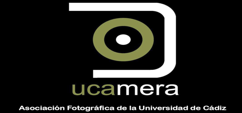"""Continúa la exposición fotográfica colectiva """"Retos 2020 de Ucamera"""" recalará en la sala del Campus de Jerez"""