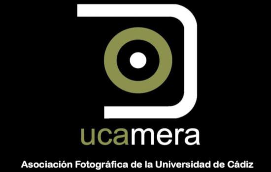 """IMG La exposición fotográfica colectiva """"Retos 2020 de Ucamera"""" recalará en la sala del Campus de Jerez"""
