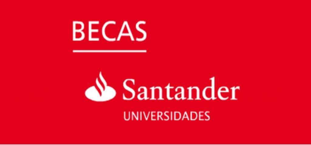 Abierto el plazo de solicitudes de las Becas Santander Universidades para los seminarios de la 71ª Edición de  los Cursos de Verano de la Universidad de Cádiz
