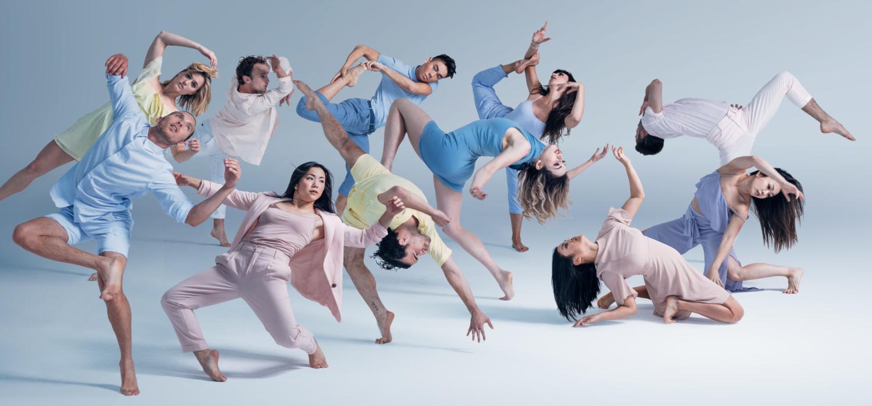 """""""La danza en tu vida cotidiana"""", un nuevo módulo en la Escuela de Danza de la 71 Edición de los Cursos de Verano de la Universidad de Cádiz"""