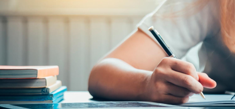 """El """"Laboratorio de Escritura"""" del Servicio de Extensión Universitaria del Vicerrectorado de Cultura de la Universidad de Cádiz presenta su programación online para el curso 2021-22"""