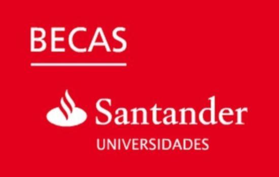 IMG Abierto el plazo de solicitudes de las Becas Santander Universidades para los seminarios de la 71ª Edición de los Cursos de Verano de la Universidad de Cádiz