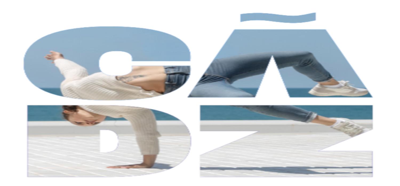 La Escuela de Danza del Servicio de Extensión Universitaria del Vicerrectorado de Cultura participa en el XIX Festival Internacional de Cádiz en Danza 2021