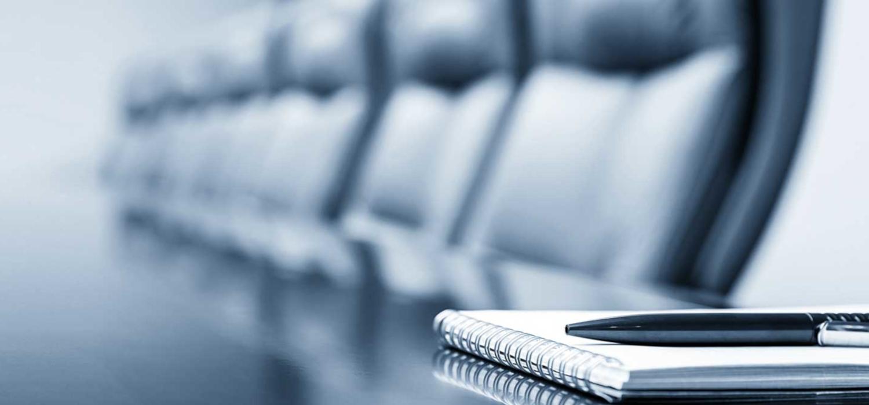 """""""Gobierno corporativo y control de las organizaciones en la era post-Covid"""", un nuevo seminario de la 71ª edición de los Cursos de Verano de Cádiz"""