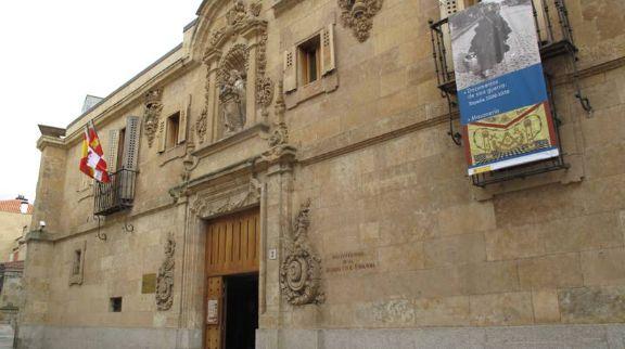"""La 71ª edición de los Cursos de Verano de Cádiz ofrece el seminario """"Historia, Memoria y Memoria Histórica: Aprendizajes y retos para un avance democrático"""""""