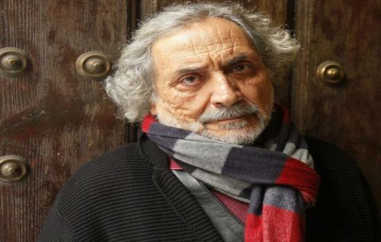 IMG José Chamizo y Arcángel protagonizarán un diálogo sobre flamenco y cultura andaluza en el campus de Cádiz