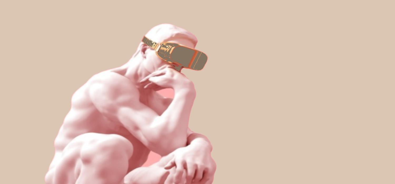 """Comienza un nuevo seminario sobre """"Humanidades digitales, historia y arqueología computacional: una aproximación práctica"""" en la 71 edición de los Cursos de Verano de Cádiz"""
