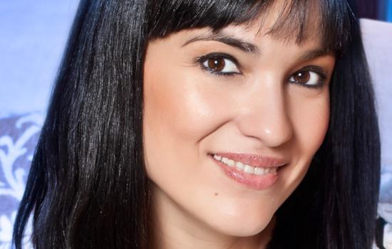 IMG Irene Villa completará el ciclo de Encuentros de Verano de la Universidad de Cádiz en San Roque , el miércoles 28 de ...