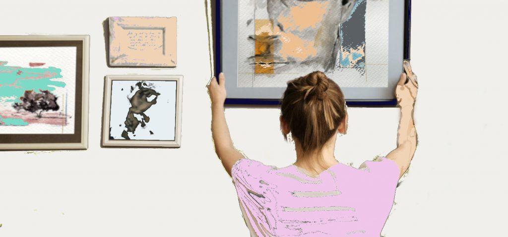 """La """"1ª Edición coleccionar arte hoy. Bahía de Cádiz"""", en los Cursos de Veranos de Cádiz"""