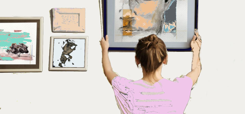 """La primera edición de """"Coleccionar arte, hoy. Bahía de Cádiz"""" se desarrolla en el marco de la 71ª edición de los Cursos de Veranos de Cádiz"""