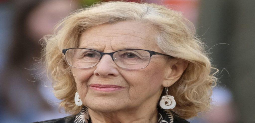 Manuela Carmena inaugurará el lunes 5 de julio los Encuentros de Verano de la Universidad de Cádiz en San Roque