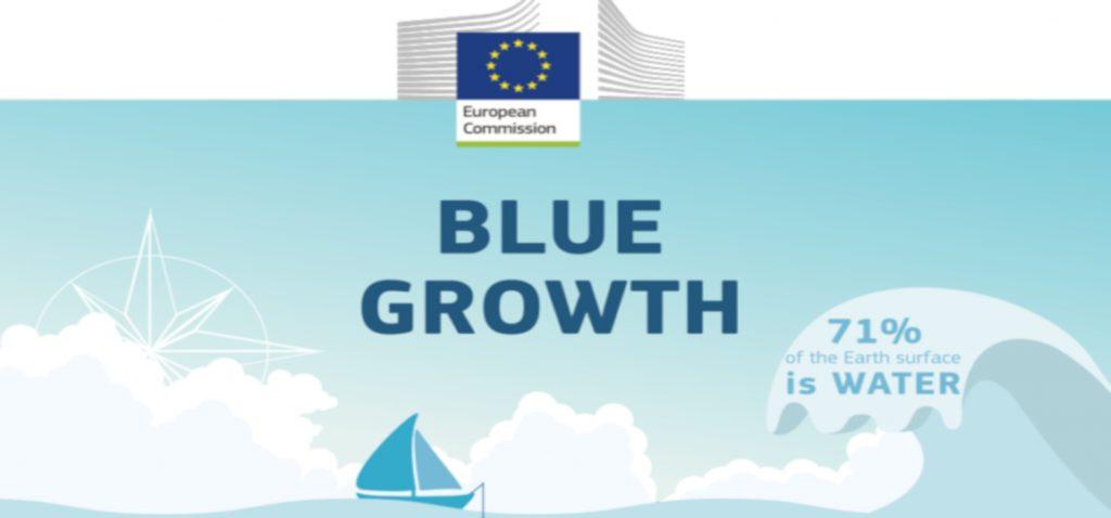 """Se inicia el seminario """"INNOVAZUL: innovación y crecimiento en el ámbito de la Economía Azul"""" en los Cursos de Verano de Cádiz"""