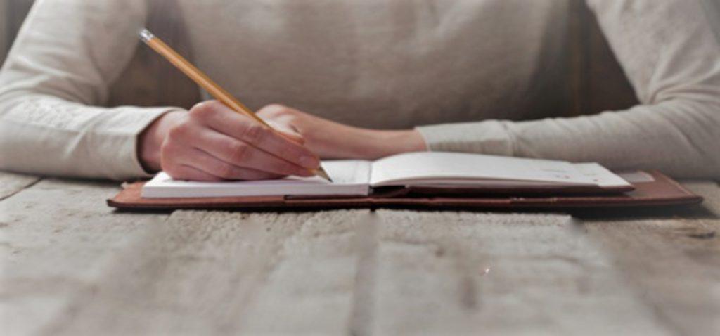 """El Laboratorio de Escritura del Servicio de Extensión Universitaria presenta un nuevo módulo de formación """"Herramientas Literarias (avanzado miércoles)"""""""
