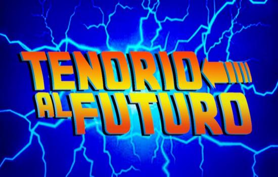 "IMG ""Tenorio al futuro"". La nueva versión de Don Juan Tenorio llega al campus de Cádiz"